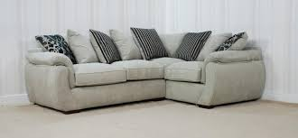 Buoyant Upholstery Limited Upholstery Fabric Second Hand Household Furniture Buy And Sell