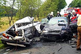 brutal and stupid audi crash compilation insane accident a4 tt