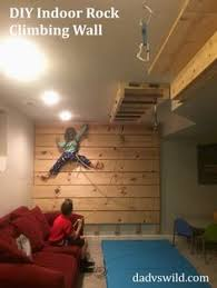 Ana White Diy Basement Indoor Playground With Monkey Bars Diy by Diy Wood Panel Indoor Rock Climbing Wall About 3 Hours And 70