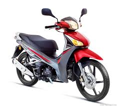 future honda motorcycles boon siew introduces honda future fi u2013 drive safe and fast