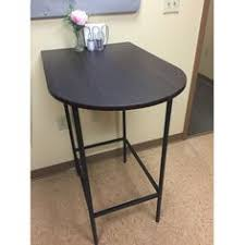 Zinc Top Bistro Table with Vintage French Zinc Top Bistro Table Restaurant Seating