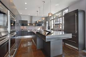 miele kitchen specialist in south melbourne 3205 taskforce