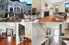 brooklyn open houses bed stuy park slope bushwick brownstoner