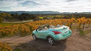 nissan montero convertible autos limited edition new amazing fast nissan murano