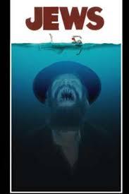 Jaws Meme - jews meme by bread276 memedroid