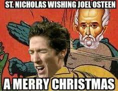 St Nicholas Meme - via the reformed pubcast memes pinterest