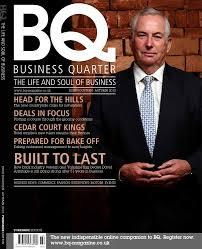 the lexus yorkshire challenge bq yorkshire issue 14 by bq magazine issuu