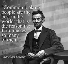 Who Encouraged Abraham Lincoln To Create Thanksgiving Day In 1863 Abraham Lincoln Quotes History Pinterest Abraham Lincoln