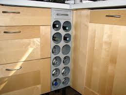 range bouteille cuisine ikea ubaldi cuisine nouveau meuble range bouteille casier bouteille