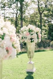 wedding flowers mississauga 402 best alter ideas images on altar flowers marriage