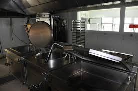 atelier cuisine nantes atelier agroalimentaire cuisine centrale ploërmel redon rennes