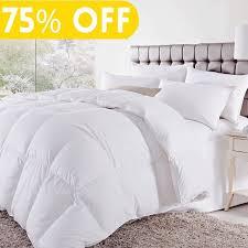 home design down alternative color king comforter shop amazon com comforters