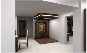 modern pooja room design ideas u2013 lolipu