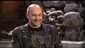 Hot Tub Time Machine Meme - pictures of rob corddry pictures of celebrities