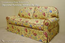 Floral Sofas In Style Kerrie Sofa Chameleon Style