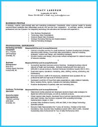 self employment on resume example best words for the best business development resume and best job best words for the best business development resume and best job image name