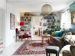 Decorating With Dark Grey Sofa Terrific Grey Sofa Living Room Ideas Grey Couch Dark Color Rug