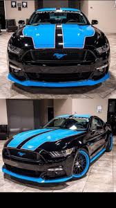 ricer mustang 1372 best ford mustang images on pinterest car ford mustangs