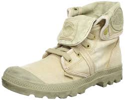 palladium womens boots sale wholesale palladium s shoes boots cheap palladium