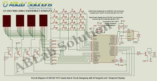 led strip copy png simple circuit for controlling using arduino