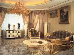 Empire Style Grand Room Ideas Pinterest Empire Style Room - Empire style interior design