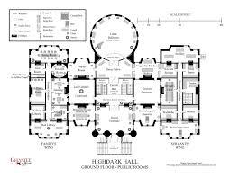 13 Gothic Castle Floor Plans Similiar Me val Castle Blueprints