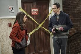 Big Bang Theory Fun With Flags Episode The Big Bang Theory Season 10 Episode 7 Recap