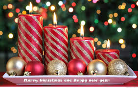 merry and happy new year 2017 wishes happy holidays