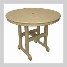 round plastic picnic table 30 inspirational round plastic picnic table pics minimalist home