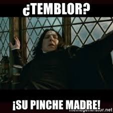 Severus Snape Memes - los mejores memes de severus snape tkm méxico