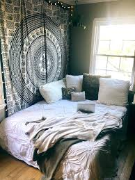 creative bedroom decorating ideas bedroom ideas writingcircle org
