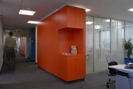 bureau sncf 16 aménagement du bureaux pour voyages sncf com benjamin gauthier