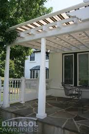Patio Awnings Patio Enclosures Awnings Rochester Ny In East Rochester Ny