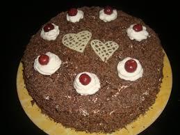 cuisiner pour 10 personnes forêt gâteau pour 8 10 personnes ça ne sent pas un peu