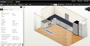 diy friday create your own home design with autodesk homestyler
