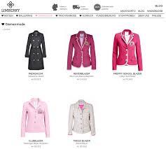 mode selbst designen kleider selbst designen und bestellen wäre perfekt ideen für ihre