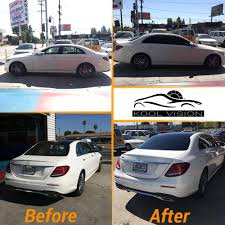 yelp lexus woodland hills the all new 2017 mercedes e300 5 tint 6th car from our happy