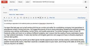 Sample Email With Resume And Cover Letter Attached by Cover Letter Cv Email Sample Email Cover Letters Cover Letter