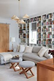 living room inspirations rc willey blog