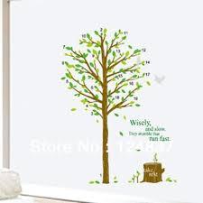 tree quote live quotes