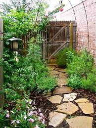 Backyard Ideas Without Grass Best 25 No Grass Landscaping Ideas On Pinterest No Grass Yard