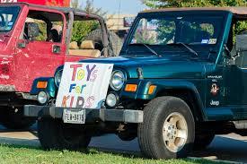 kids jeep wrangler toys for kids u2013 brownwood living