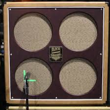 Soldano 2x12 Cabinet Rig Rundown Four Year Strong Premier Guitar