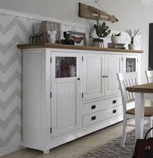 Wohnzimmer Ideen Holz Möbel Weiß Holz Ruhige Auf Wohnzimmer Ideen Zusammen Mit