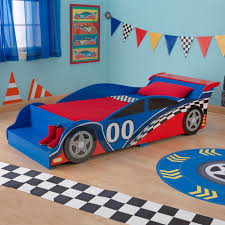 toddler car bed for girls cars u0026 planes themed beds u0026 bedrooms for kids cuckooland