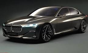 kereta bmw 5 series new bmw 7 series 2016 bmw g11 g12 future luxury commercial 2015