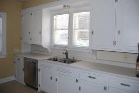 kitchen painted kitchen cabinet design ideas kitchen cabinet