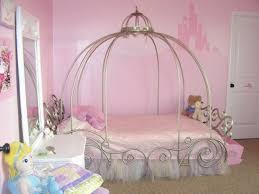 Girls Princess Bedroom Sets Royal Bedrooms In Buckingham Palace Kids Bedroom Furniture Sets