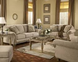 living room decor on a budget country living room decor rustic ideas on a budget plaid sofas