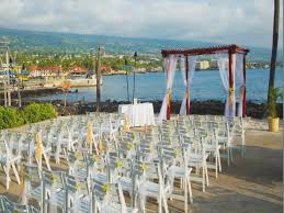 cheap wedding venues southern california wedding venues in southern california pacifica hotels